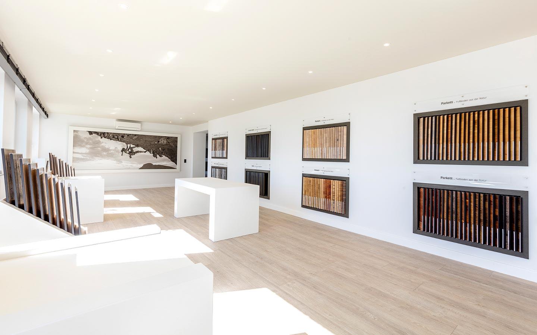 bodenbel ge ele bau gmbh co kg. Black Bedroom Furniture Sets. Home Design Ideas